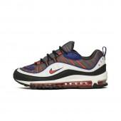 chaussure 98 nike