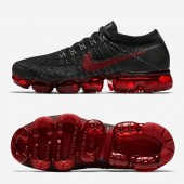 chaussure a bulle nike femme