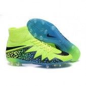 chaussure a crampons nike