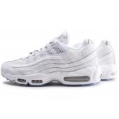 chaussure air max 95 homme