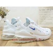 chaussure air max a deux etoile