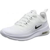 chaussure air max axis femme