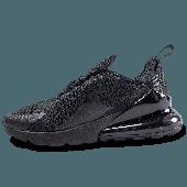 chaussure air max en promo