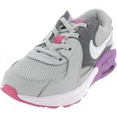 chaussure enfant fille air max des chaussures pour les filles air max