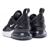 chaussure enfant garçon nike air max