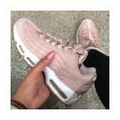 chaussure femme air max nike