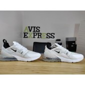 chaussure femme fausse nike
