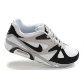 chaussure femme nike air max 91