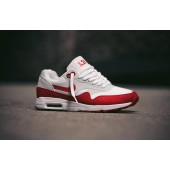chaussure homme air max one
