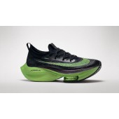chaussure homme course a pied nike
