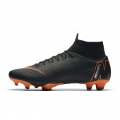 chaussure homme football nike