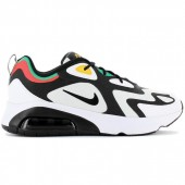 chaussure homme hiver air max