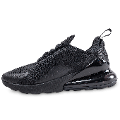 chaussure nike aire maxe