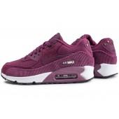 chaussure nike airmax femme