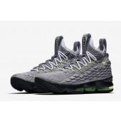 chaussures air max 15