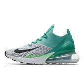 chaussures air max flyknit