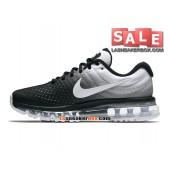 chaussures air max garcon
