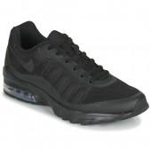 chaussures air max invigor