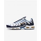 chaussures air max plus