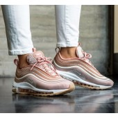chaussures femme marque nike