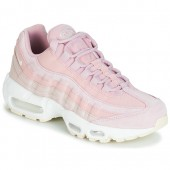 chaussures femme nike airmax