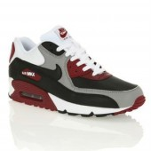 chaussures homme air max nike