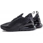 chaussures homme air max noir