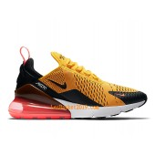 chaussures homme air max pas cher