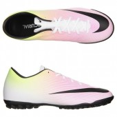 chaussures homme football nike