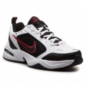 chaussures homme marque nike