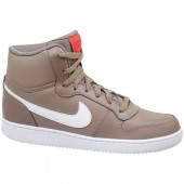 chaussures homme montantes nike