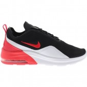 chaussures homme nike air max motion 2