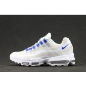chaussures homme nike air max pas
