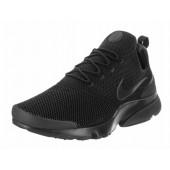 chaussures homme nike noir a moins de 80