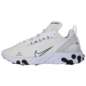 chaussures homme nike react 55