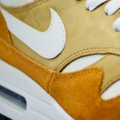 nettoyage air max