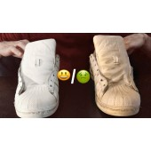 nettoyant chaussure nike