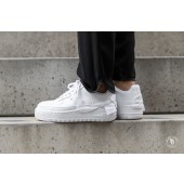 nike air force 1 femme jester