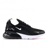 chaussure air max 70