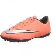 chaussure enfant nike football