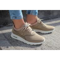 chaussure femme air max thea
