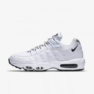 chaussure homme air max 95