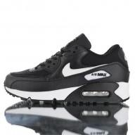 chaussure homme air max noir