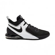 chaussure homme basket air max