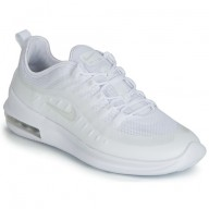 chaussure homme blanche nike