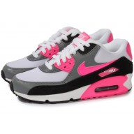 chaussure nike aire max femme