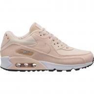 chaussures femme air max 90