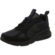 Nike Air Max 270 Futura, Chaussures de Gymnastique Homme Noir