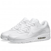 90 air max essential
