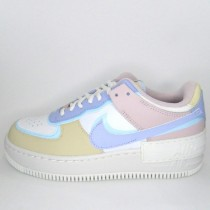 air force 1 pastel nike